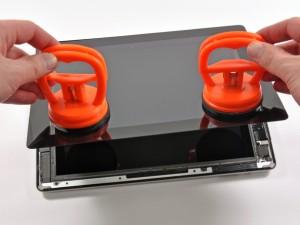 ipad-scherm-reparatie